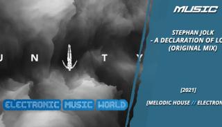 music_stephan_jolk_-_a_declaration_of_love_original_mix