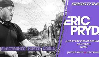sessions_pro_djs_eric_prydz_-_live_at_edc_las_vegas_circuit_grounds_2014
