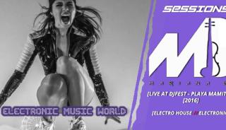 sessions_pro_djs_mariana_bo_-_live_at_djfest_playa_mamitas_2016