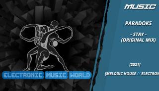 music_paradoks_-_stay_original_mix