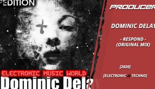 producers_dominic_delay_-_respond_original_mix