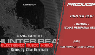 producers_hunter_beat_-_daimon_claas_herrmann_remix