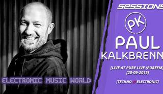 sessions_pro_djs_paul_kalkbrenner_-_live_at_pure_live_pureFM_20-09-2015