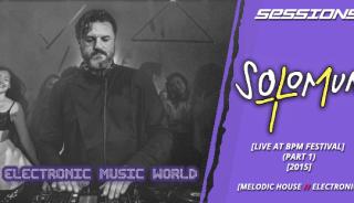 sessions_pro_djs_solomun_-_live_at_bpm_festival_part_1_-2015