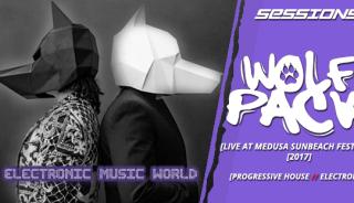 sessions_pro_djs_wolfpack_-_live_at_medusa_sunbeach_festival-2017