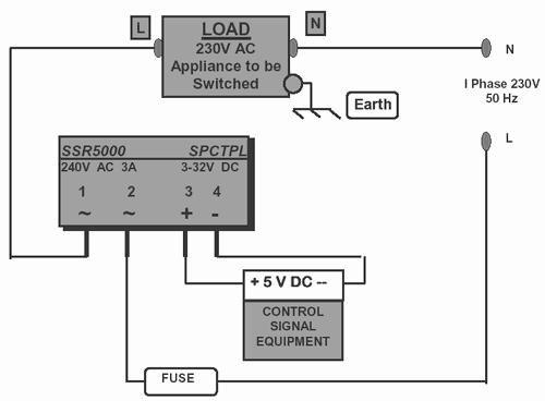 ssr wiring diagram online schematics wiring diagrams u2022 rh pushbots sender com
