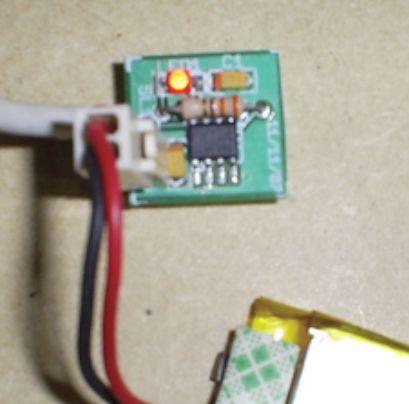 USB_LiPoly_Charger_5