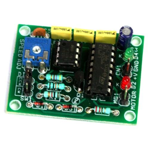 DC_Motor_Speed_Controller_M047A-500x500
