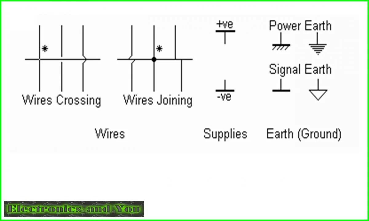 Button Switch Wiring Diagram On Series Parallel Dpdt Switch Wiring