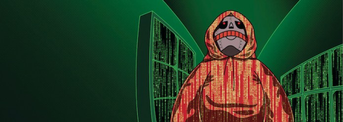 Cybersecurity: Supervising Your AI With The Red Team | Must Read