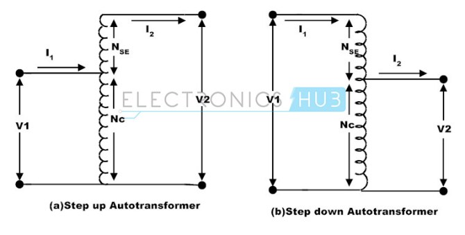 what is autotransformer complete information guide