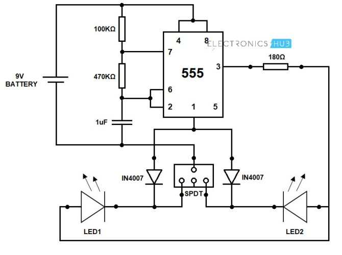 wiring diagram for motorcycle indicators  toyota altis