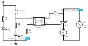 Ssr Wiring Diagram  online manuual of wiring diagram
