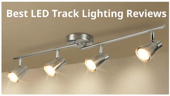 the 9 best led track lighting reviews