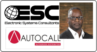 ESC is now an Autocall distributor. Give us a call to learn more about what this potentially means to you. Call 614-754-1393 or email us at ESC@tpromo.com.