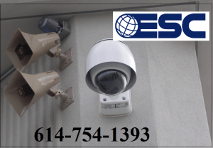 Find out how effective video surveillance can be. (image)