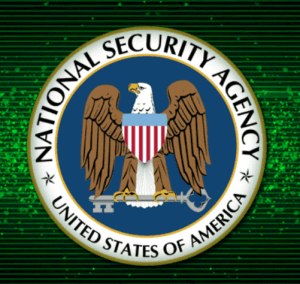 National Security Agancy (image)