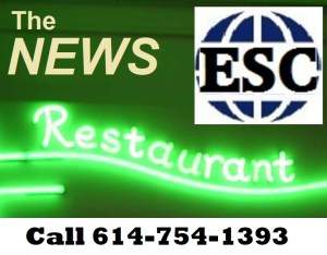 Restaurant News and Information (image)