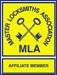 certificare MLA