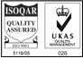 Locks4vans ISOQAR
