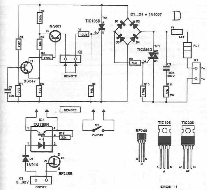 wiring 110 schematic from 220  pietrodavicoit cycle
