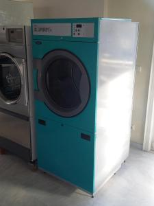 %Electrolux T 4250 - 17 kg professional dryer