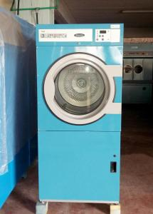 %Professional dryer Electrolux T 3350 - 20 kg