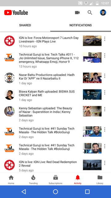 youtube-android-360x640