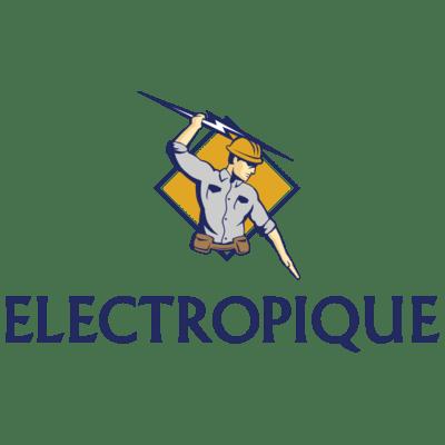 ELECTROPIQUE