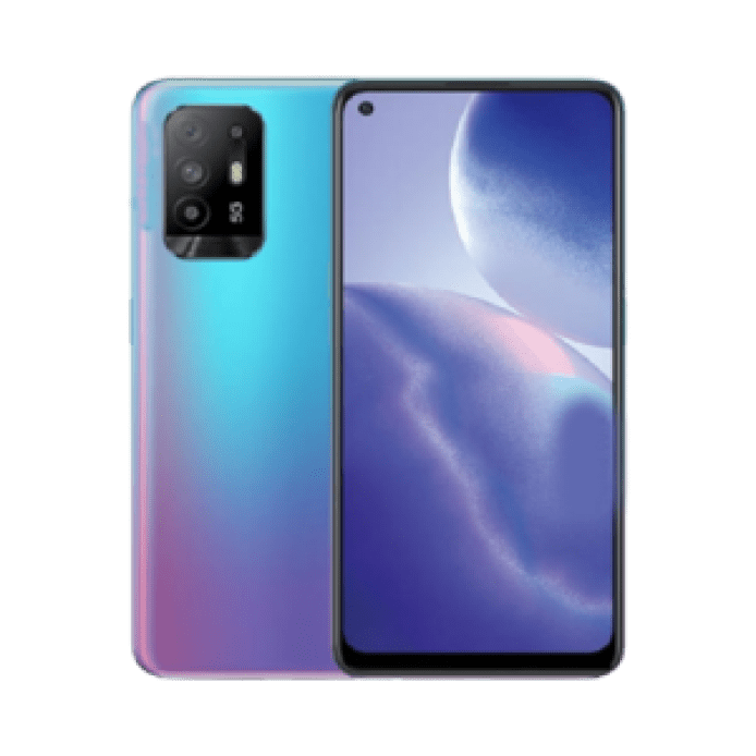 Oppo A95 5G Price in Qatar 2021 & Specs - Electrorates