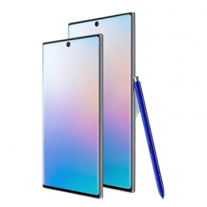 Galaxy Note 10 Plus Price In Pakistan Specs Review Electrorates