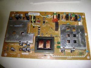 ElectroRepairShop 1LG4B10Y04800 B POWER SUPPLY FOR SANYO