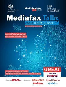 MFTA Digital Europe