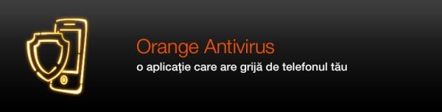 header-antivirus