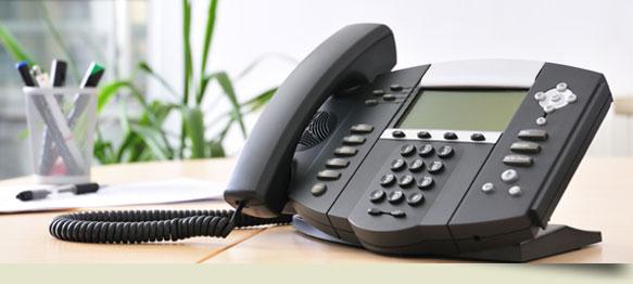 telefonfix