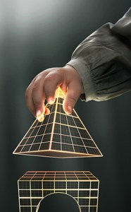 piramida-4g-lat2
