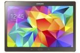 Galaxy Tab S 10.5-inch-1