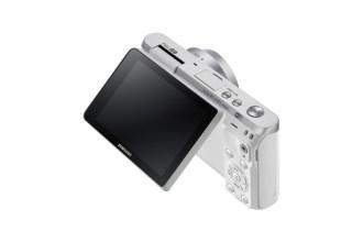NX mini-White(7)