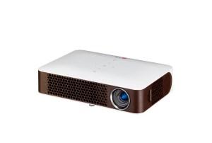 LG-Bluetooth-Mini-Beam-Projector