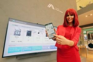 Samsung Smart Home-2