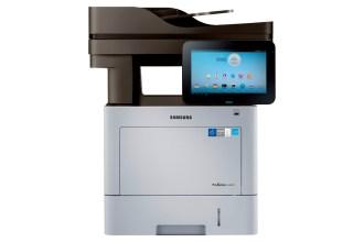 Smart ProXpress M4580 series (1)