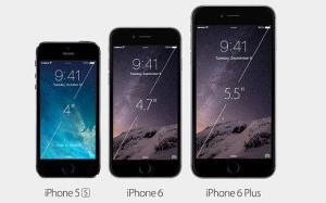 iPhone6-screen