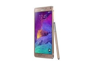 Galaxy Note 4-7