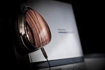 K&M-sistem audio pentru casa (1)