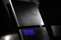 K&M-sistem audio pentru casa (3)