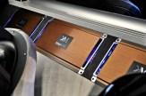 K&M-sistem audio pentru masina-5