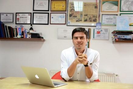Mihai-Patrascu-CEO-evoMAG.ro