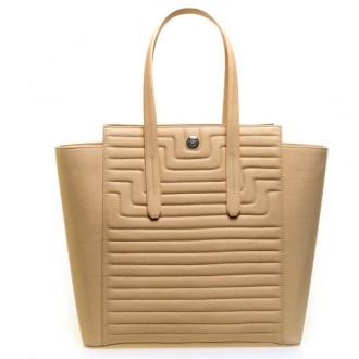 1 Geanta YVY BAGS