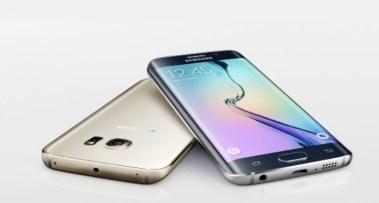 Samsung-Edge
