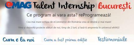 emag talent internship 2